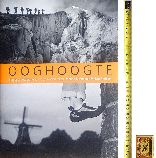 Ooghoogte-cover-boek-avonturier-spreker-melvin-redeker