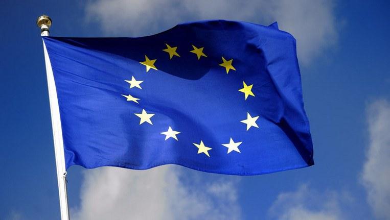 Samenwerken - veel voorkomende frustraties. Leer van de samenwerking in de EU