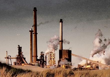 Nederland haalt zijn duurzame energiedoelstellingen niet
